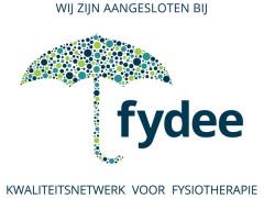 Fydee